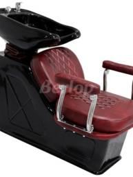 Lavacabezas Barbero Kel LC08