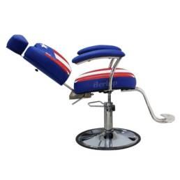 Silla barbera puerto rico BB51