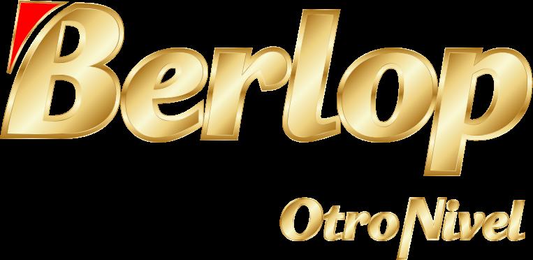 Berlop - Otro Nivel