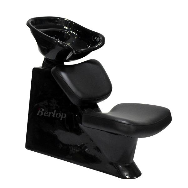 Lavacabezas Barbero Berlop LT01-2